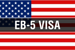 Some EB visa categories require employer sponsorship