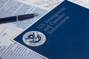 employment-based immigration and employment visa