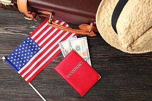 Necessities for a B-2 visa