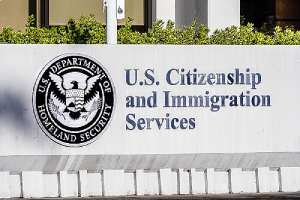 U.S. Citizenship and Immigration Services (USCIS) office. An EB-2 visa is not right for everyone