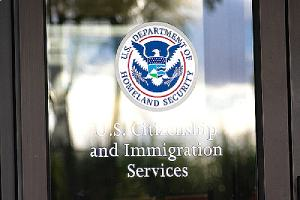 USCIS field office. USCIS issues a regular visa bulletin including EB-3 visa processing