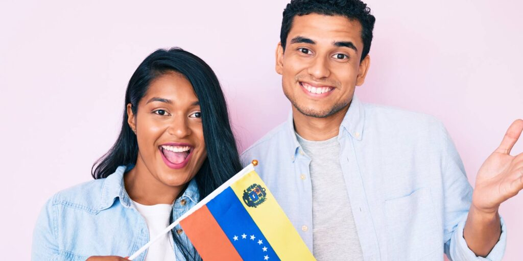 venezuelans-happy-about-tps