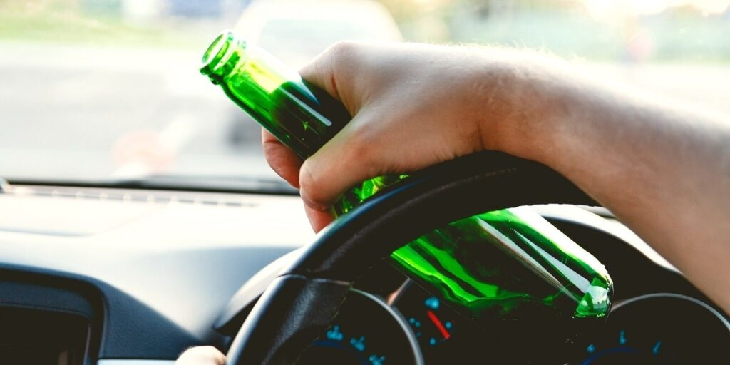 DUI VS. DWI- Difference Between a DUI DWI in Virginia